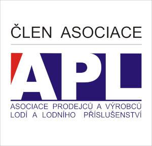 Člen APL