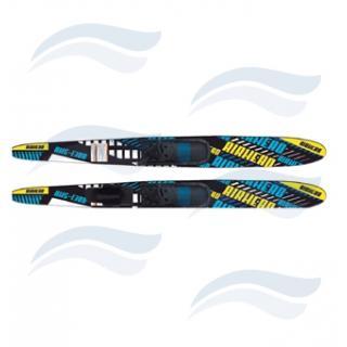 Vodní lyže  COMBO S- 1100