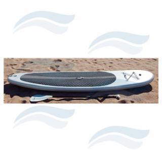 Náhradní kýl pro Paddle surf 1100 DTEX