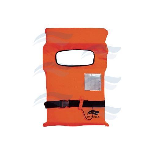 Záchranná vesta Tenerife 100 N 70+