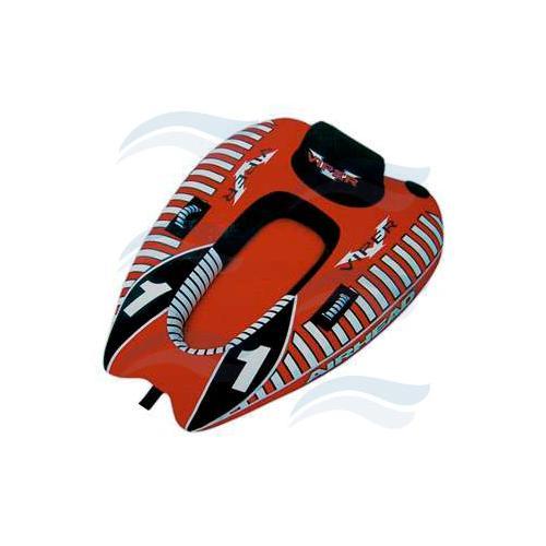 Vlečná hračka AIRHEAD viper