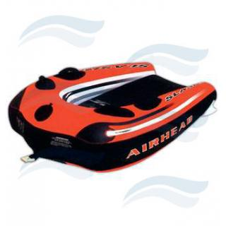 Vlečná hračka AIRHEAD SLASH II