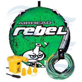 Vlečná hračka AIRHEAD REBEL