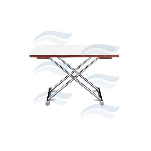 Stůl Formica 125x75