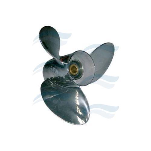 Vrtule HR Titan Yd3 13 7/8X19R