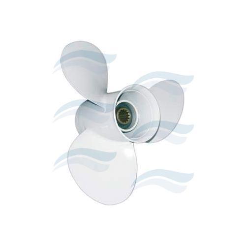 Vrtule AMITA  OA3 9.25x9R a typy