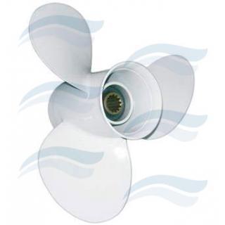 Vrtule - PROPELER AMITA T8-3 8.50x7R