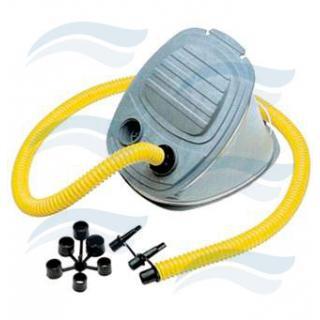 Pumpa pro čluny a vodní porty 5 L+1/4