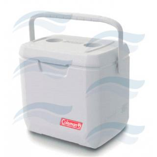 Chladicí box 28 QT