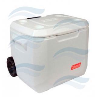 Chladicí box 50QT