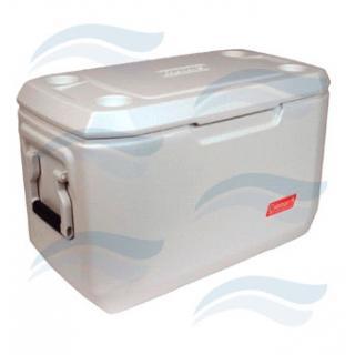Chladicí box 70 QT