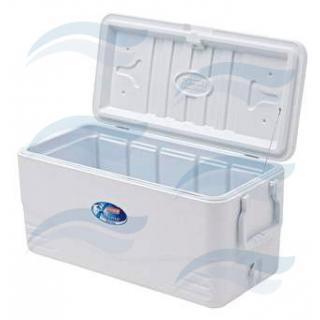 Chladicí box 95  QT