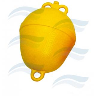 Bójka oranžová 25x39 cm