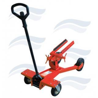 Hydraulický hever Jack