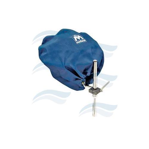 Ochranný  obal na gril pro průměr 43 cm