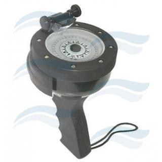 Náměrový kompas RIVIERA D 5,8 cm