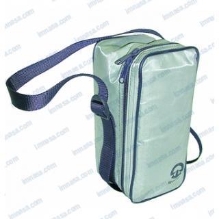 Ochranná taška na náměrový kompas Riviera
