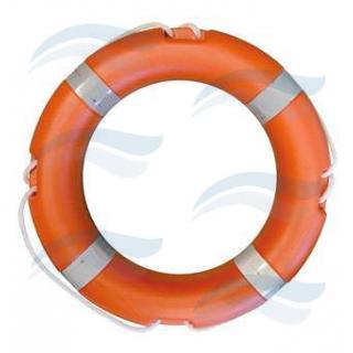Kruh záchranný Solas 60cm, 2,5 kg