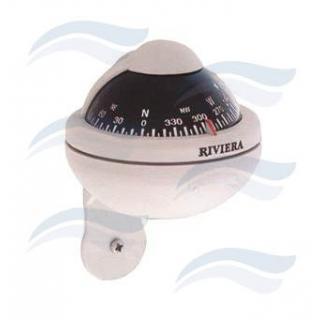 Kompas Comet Riviera BC2