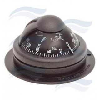 Kompas COMET šedý  BC1 RIVIERA