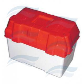 Box na baterii