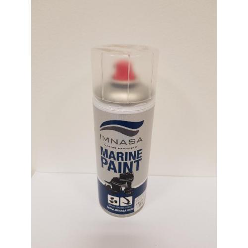 Antifouling spray IP-3 bílý 400 ml