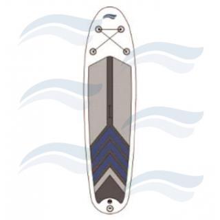 Paddle  surf  Imnasa