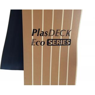 PlasDeck ECO serie obr.10