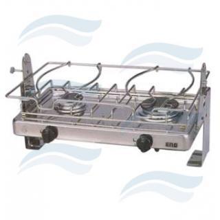 Dvojvařič ENO  470x297mm