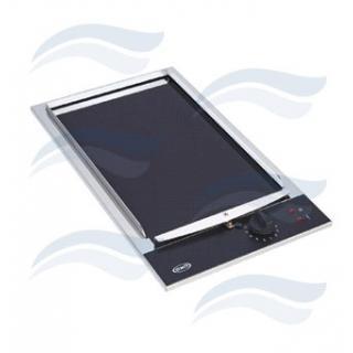 Grilovací deska  VITROCERAMIC 220V 1500W ENO