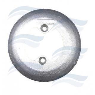 Anoda pro chladicí system 94250058