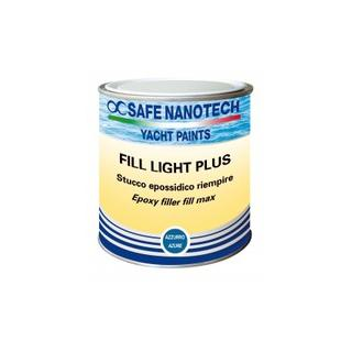 FILL LIGHT PLUS barva neutrální modrá 5 Kg