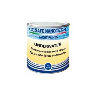 Underwater 2 Kg